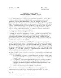 Pleading Template California Best Photos Of Court Paper Template California Pleading The