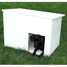 dog house ideas easy build dog plans sheds plans on free dog house plans with