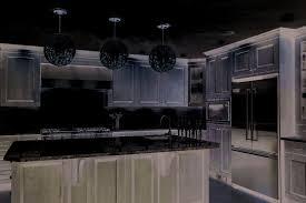 Uncategories:Pendant Track Lighting Designer Kitchen Lighting Fixtures  Kitchen Ceiling Lights Modern Mini Pendant Lights