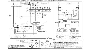 goodman air handler wiring diagram sample free collection of york air handler wiring diagram goodman air handler wiring diagram goodman air handler wiring diagram splendid stain electric heat strip