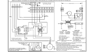 goodman air handler wiring diagram sample free collection of heat pump air handler wiring diagram goodman air handler wiring diagram goodman air handler wiring diagram splendid stain electric heat strip