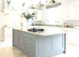 grey kitchen floor tiles gray kitchen floor tile blue kitchen floor tiles elegant gray tile floor