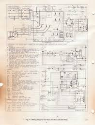 carrier gas pack wiring diagram carrier wiring diagrams collections carrier gas pack wiring diagram description carrier 58gs wiring diagram