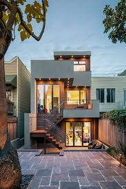famous modern architecture house. Wonderful Architecture Lifestyle Of The Rich U0026 Famous Intended Modern Architecture House W