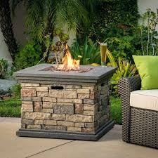 outdoor propane fire pit inserts costco tabletop fireplace coffee regarding outdoor propane fireplace