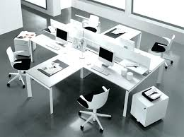 office desks contemporary. Modern Office Desk Contemporary Furniture For Decorations Home Accessories . Desks I