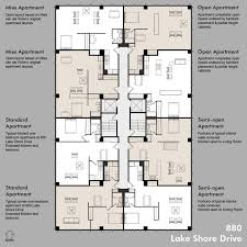 furniture layout plans. hotel room floor plans deploying wifi in the hospitality industry including hotels condos plan pinterest furniture layout d