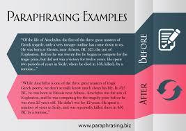 experience essay topics co experience essay topics