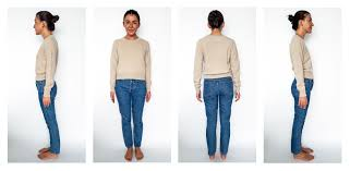 Naadam Size Chart I Wore It For 5 Days Straight A Naadam Cashmere Sweater Review