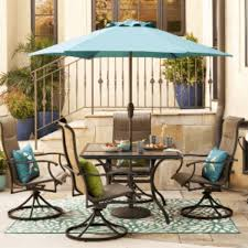 lowe s 70 off outdoor patio items