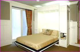 diy murphy bed kit beds bed kit beds easy diy murphy bed hardware kit in india