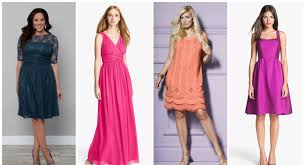Best Wedding Guest Dress Home Design Ideas Outfits To Wear To A Wedding 2015