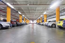 Full Size of Garage:car Parking Measurement Metropolitan Museum Of Art Parking  Garage Parking Lot ...