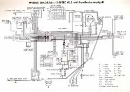 cb450 wiring diagram wiring diagram and schematic design honda cb450 layered color wiring diagram fixed