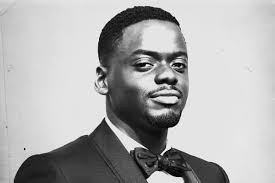 Born 24 february 1989) is a british actor and writer. Daniel Kaluuya Black Mirror Wiki Girlfriend Wife Net Worth