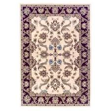 red and cream rug area rugs red cream rug oriental carpet red black black and cream rugs black and cream braided rugs