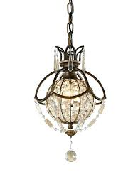 crystal mini chandelier mini chandelier mini crystal chandelier for nursery