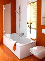 small bathtub shower combo s corner combination tub for bathrooms