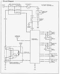 Great 1997 honda civic wiring diagram stereo at 1997 honda civic radio wiring diagram