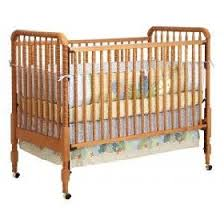 jenny lind baby bed. Wonderful Bed I Am The Errol Morris Of Jenny Lind Cribs To Baby Bed