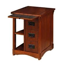 craftsman furniture. Craftsman Mission Oak Nightstand Magazine Rack. View Images Furniture