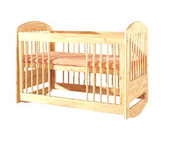 wooden baby doll beds s free wooden baby doll cradle plans