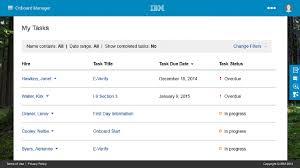 ibm talent acquisition suite