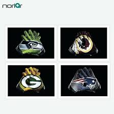 Green Bay Packers Wall Decor Like This Item Home Design Software ...