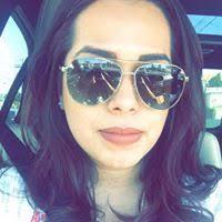 Cindy Barillas Phone Number, Address, Public Records | Radaris