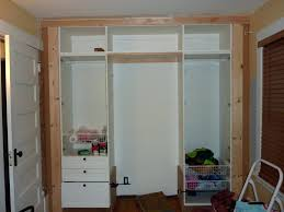 ikea wardrobe closet kids built in wardrobe closet ikea wardrobe closet sliding doors