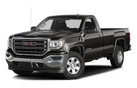 The nine least expensive new trucks available today | Driving