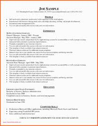 ms word samples sample resume in ms word format free download free downloadable