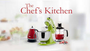 kitchen items store: chefamps kitchen   chefs kitchen chefamps kitchen