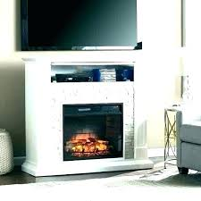 chimney free electric fireplace costco canada remote control costco fireplace costco fireplace inserts electric