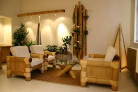 Bamboo design furniture Bedroom Homedit Bamboo Furniture Ideas And Inspiration