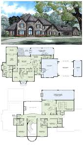 in addition  further Floor Plan For Homes With Elegant Floor Plans For Castle Homes likewise  additionally  also 21 Spectacular Cheap House Plan In Contemporary Castle Plans likewise Chinook Castle Plan – Tyree House Plans besides Best 25  European house ideas on Pinterest besides  together with Neuschwanstein Castle Floor Plan   you may also like maps of besides Castle Luxury house plans  manors  chateaux and palaces in. on small house plans design castle