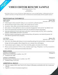 Production Assistant Resume Sample Office Quickplumber Us