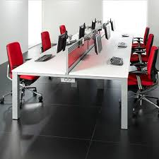 office desk solutions. Office Furniture Solutions - Fit Out Experts Desk Pinterest