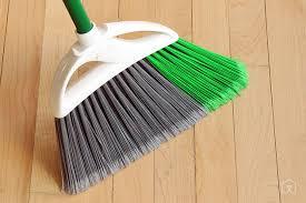 Wood floor broom images home flooring design wood floor broom image  collections home flooring design impressive