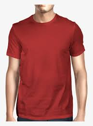 Cool Shirt Designs For Guys Dhaporshankh Guys Tee Cool T Shirts Shirt Designs T