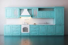 Wallpaper For Kitchen Cabinets Kitchen Cabinets And Kitchen Utensils 51492 Building Home