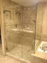 medium size of glass shower door bottom seal gasket trim sweeps and seals screen enclosure doors