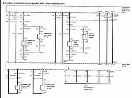 2004 ford e250 wiring diagrams free download wiring diagrams Ford E 250 Fuse Diagram 2004 excursion wiring diagram 2005 ford excursion wiring diagram 2001 e150 wiring diagram 2004 ford e250 wiring diagrams