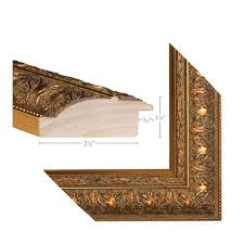 outstanding picture frames without glass gift framed art ideas