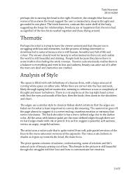 satire essays examples okl mindsprout co satire essays examples