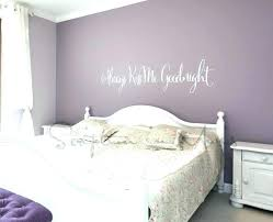 bedroom purple and white. White And Silver Bedroom Purple Ideas Large Size Of