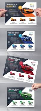 Car For Sale Flyer Simple Corporate Flyer Corporate Flyers Corporate Flyer Design