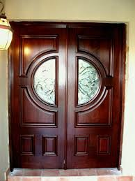 Modern Entry Doors For Home Spectacular Simple Classic Series Wood ...