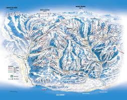 Après Ski in Avoriaz | The Ultimate Guide | PowderBeds