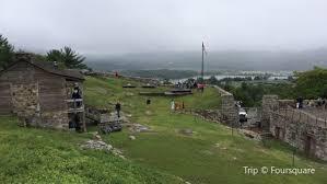 Michie Stadium Travel Guidebook Must Visit Attractions In